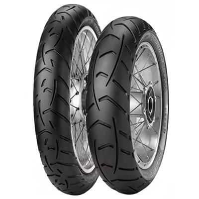 Мотошина METZELER Tourance Next 150/70R17 69V Rear