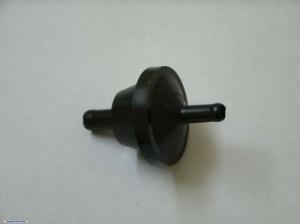 Фото №14 - клапан обратки ВАЗ 2110
